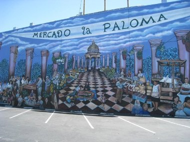 mercadolapaloma1b