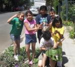 gardeners21